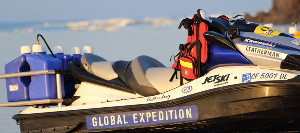 global-expedition-01